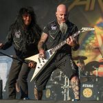 Bloodstock Festival 2016 Review – Sunday