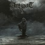 Antzaat  – The Black Hand of the Father EP