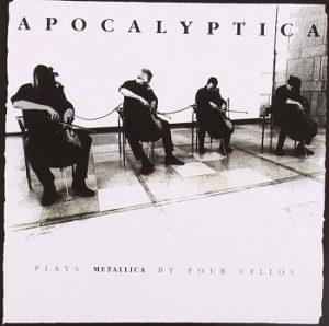 apocalypticaplaysmetallica350