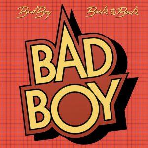 badboybackto