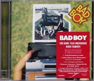 badboymilwaukee450