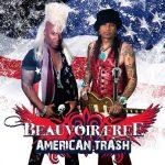 Beauvoir / Free – American Trash