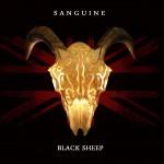 Sanguine – Black Sheep