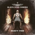 Videos of the Week - Black Star Riders + Pain + Jo Harman + Dan Reed Network + Graham Bonnet Band + Rose Redd + Marillion