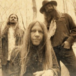Interview with Brit Turner of Blackberry Smoke