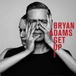 Videos of the Week - Bryan Adams + Leaves Eyes + Mike Tramp + Echosmith + Buckcherry