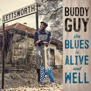 buddy-guy-the-blues-is-alive-and-well-album-art