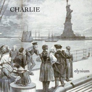charlieelysium350