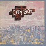 City Boy – City Boy / Dinner At the Ritz (Double CD Reissue)