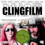 Clingfilm - Documentary Film