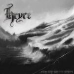 Hryre - From Mortality to Infinity