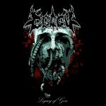 Gorgy – Legacy of Gore