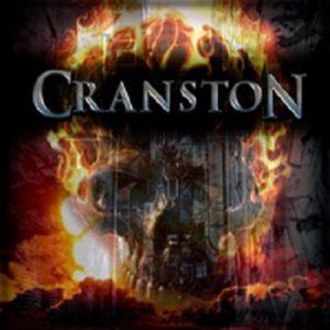 cranston350
