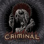 Bloodstock 2017 interview with Criminal