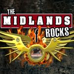 Midlands Rocks - The best and worst of 2015