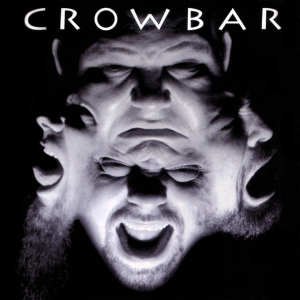 crowbarodd800