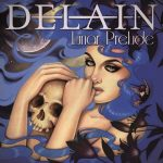 Videos of the Week - Delain + Asking Alexandria + Beautiful Bodies + Dream Theater + Black Stone Cherry