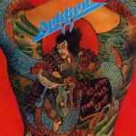 Dokken – Beast From The East (2017 2CD Remaster)