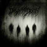 Drawn Into Descent – Drawn Into Descent