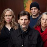 Interview with Dylan Carlson of Earth