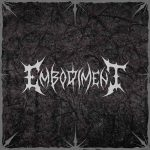 embodiment 2