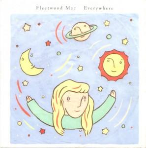 fleetwood-mac-everywhere