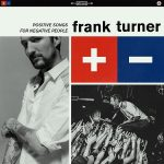 Videos of the Week - Frank Turner + Thunder + Kobra & The Lotus + Mantra Vega + Stala & So