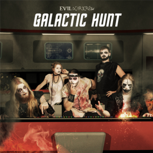 galactic-hunt