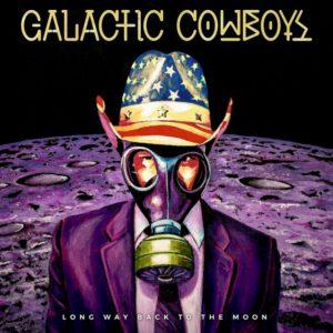 galacticcowboyslongwaycd