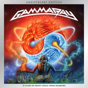 gamma-ray-insanity-and-genius-25-anniversary-edition350