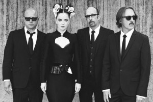 garbage-blood-for-poppies