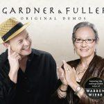 Gardner & Fuller - Original Demos