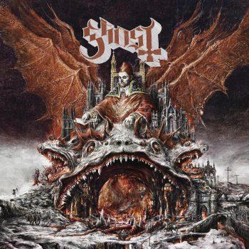 ghostalbum2