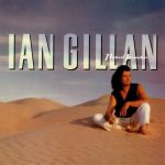 Ian Gillan - The Gillan Years (3 Disc Set)