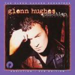 Glenn Hughes - Addiction (2CD Expanded Edition/Remaster)