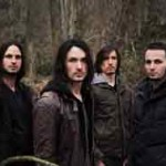Gojira confirmed for Bloodstock