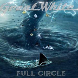 greatwhitefullcircle