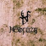 Hedfuzy - Hedfuzy