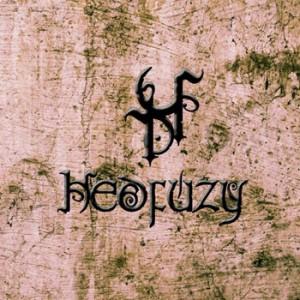hedfuzy 1