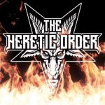 Bloodstock interview - The Heretic Order