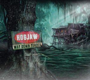 hogjawwaydown