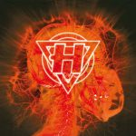 Enter Shikari – The Mindsweep: Hospitalised