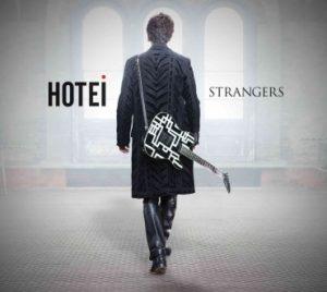 hotei strangers 350