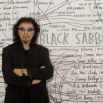 Home Of Metal Celebrates Black Sabbath Final Tour With Fan Photo Archive Launch