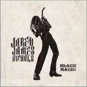 jared-james-nichols-black-magic-e1509022556893