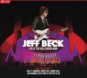 jeff-beck-hollywood-bowl