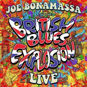 joe-bonamassa-british-blues-explosion-live-940x940