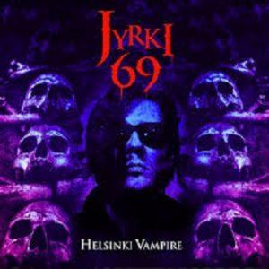 jyrki69350