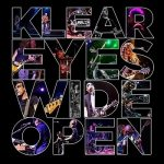 Klear – Eyes Wide Open.