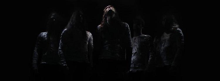 lifestream band 2016
